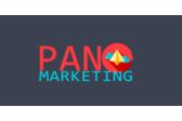 Pano Marketing y Webs