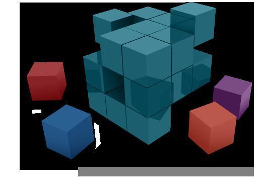 Bases de Datos. Optimización, depuración y conversión de cualquier tipo de datos. Búsquedas y análisis complejos