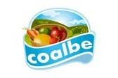Coalbe