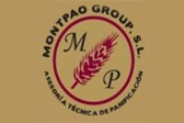 Montpao Group