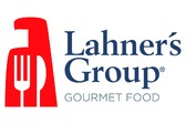 LAHNER'S Group