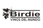Birdie Vinos del Mundo
