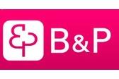 Equipamientos Gráficos B&p