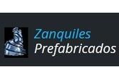 Zanquiles