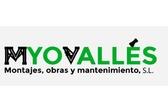 Myo Vallés
