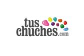TusChuches.com