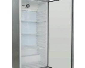 Armario refrigerador. Armario refrigeración Fondo 700
