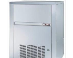 Máquinas de hielo. Serie CM, cubitos de hielo XL
