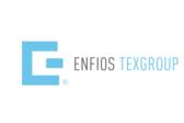 ENFIOS TEXGROUP