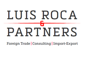 Luis Roca & Partners