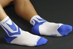 Calcetines y Medias de Mujer.Calcetines deportivos