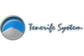 Tenerife System