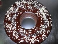 Proveedores Bizcocho chocolate