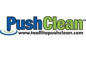 Push Clean