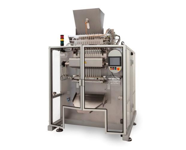 Maquinaria an650. Con un diseño sencillo y compacto, proporciona acceso libre a los componentes principales sin herramientas y permite una transición rápida y...