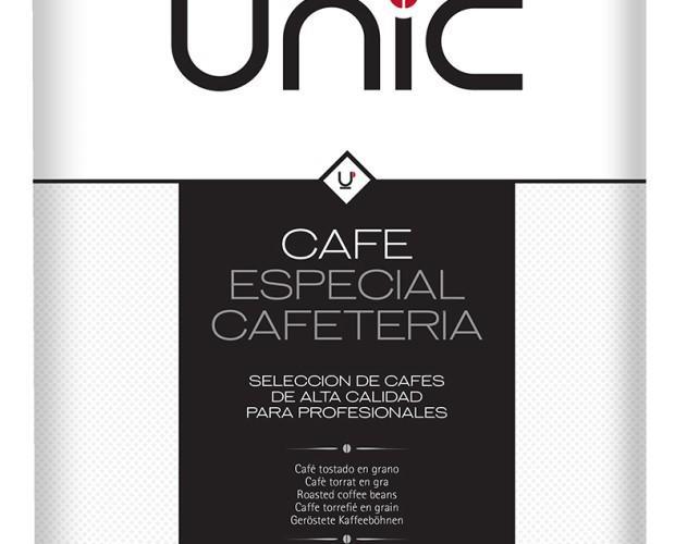 Lata 3kg. Café especial para cafeterías