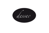 Café Desseo