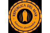 República del Mar
