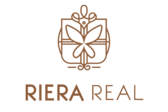Riera Real