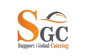 Support Global Catering