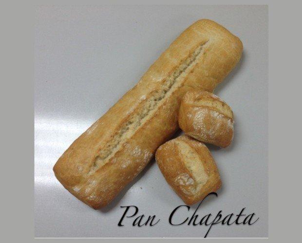 Chapata