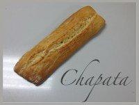 Pan Chapata