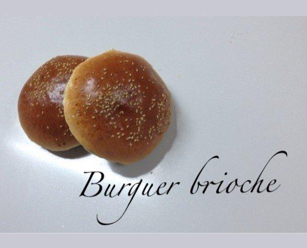 Burguer