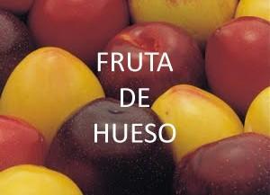 Peras.Manzanas, Peras, Albaricoques y mucho más