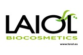 Laiol Biocosmetics