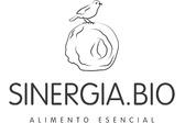 Sinergia Bio