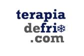 Terapiadefrio.com