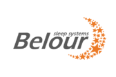 Belour - Sistemas de Descanso