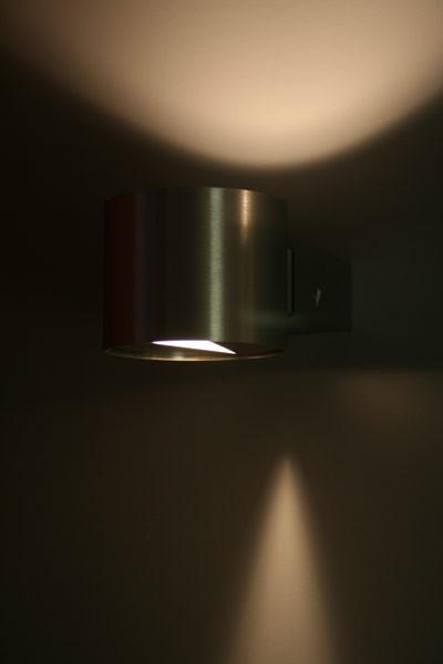 Iluminación. Lámparas de baja tensión