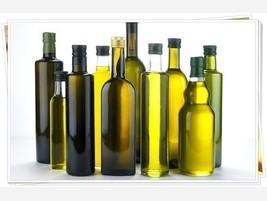 Proveedores de aceite