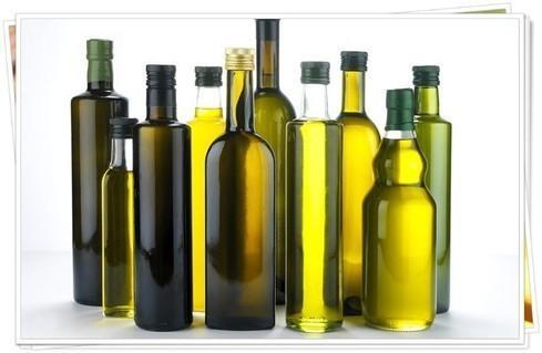 Proveedores de aceite. Aceite de oliva virgen extra de primera