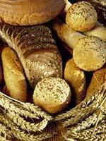 Pan. Nuestra gama de pan se distribuye a todo tipo de comercios