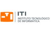 Instituto Tecnológico de Informática I.T.I.