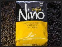 Ninno caffe
