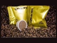 Caffe en cápsulas ninno