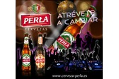 Cervezas Perla Distribuciones