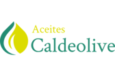 Caldeolive