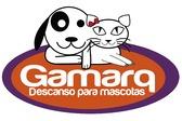 Gamarq. Descanso para Mascotas