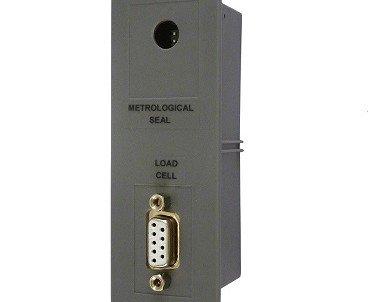 Instrumentos de Medición Electrónica.Precinto metrológico + Subd9 hembra