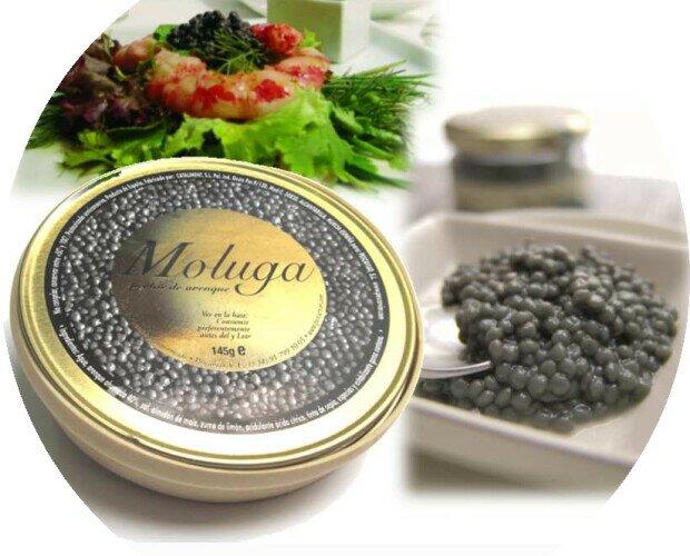 Caviar.Ofrecemos caviar de la mejor calidad del mercado