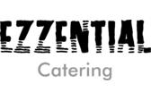 Catering y Eventos Ezzential