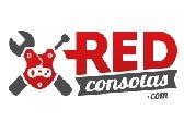 RedConsolas