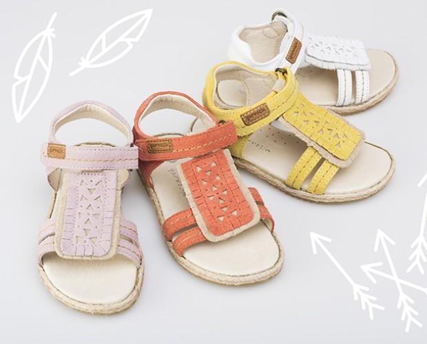 Calzado para Niños. Zapatillas Deportivas para Niños. calzado infantil