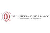 Della Pietra, Cuffia & Asoc