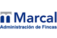 Administrador de Fincas en Valencia