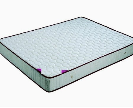 Colchón Soft. Disponemos de Colchones Soft, núcleo eliocel densidad 30, tejido exterior strech, alto 19cm.